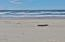 1901 NW Bayshore Dr, Waldport, OR 97394 - Access to Miles of Beaches