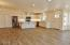 1901 NW Bayshore Dr, Waldport, OR 97394 - Sample Kitchen Finishes