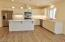 1901 NW Bayshore Dr, Waldport, OR 97394 - Sample Kitchen