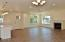 1901 NW Bayshore Dr, Waldport, OR 97394 - Sample Great Room
