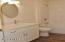 1901 NW Bayshore Dr, Waldport, OR 97394 - Sample Bath
