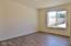 1901 NW Bayshore Dr, Waldport, OR 97394 - Sample Bed Room