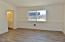 1901 NW Bayshore Dr, Waldport, OR 97394 - Sample Master BR