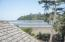 1151 SW 62nd St, Lincoln City, OR 97367 - Bay View #2 (1280x850)