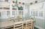1151 SW 62nd St, Lincoln City, OR 97367 - Dining Room - View 2 (1280x850)