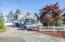 1151 SW 62nd St, Lincoln City, OR 97367 - Exterior - View 1 (1280x850)