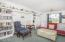 1151 SW 62nd St, Lincoln City, OR 97367 - Family Room - View 1 (1280x850)