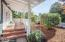 1151 SW 62nd St, Lincoln City, OR 97367 - Front porch (1280x850)