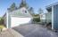 1151 SW 62nd St, Lincoln City, OR 97367 - Garage (1280x850)