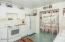 1151 SW 62nd St, Lincoln City, OR 97367 - Kitchen - View 1 (1280x850)