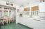 1151 SW 62nd St, Lincoln City, OR 97367 - Kitchen - View 2 (1280x850)
