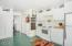 1151 SW 62nd St, Lincoln City, OR 97367 - Kitchen - View 4 (1280x850)