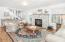 1151 SW 62nd St, Lincoln City, OR 97367 - Living Room - View 1 (1280x850)