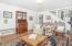 1151 SW 62nd St, Lincoln City, OR 97367 - Living Room - View 3 (1280x850)