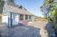 1151 SW 62nd St, Lincoln City, OR 97367 - Patio (1280x850)