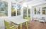 1151 SW 62nd St, Lincoln City, OR 97367 - Sun Room - View 2 (1280x850)