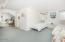 1151 SW 62nd St, Lincoln City, OR 97367 - Upstairs - View 2 (1280x850)