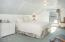 1151 SW 62nd St, Lincoln City, OR 97367 - Upstairs - View 3 (1280x850)