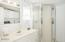 1151 SW 62nd St, Lincoln City, OR 97367 - Upstairs Bathroom (1280x850)
