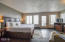 701 NW Coast St, 211, Newport, OR 97365 - Bedroom Studio