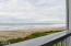 701 NW Coast St, 211, Newport, OR 97365 - View from deck