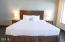 701 NW Coast St, 309, Newport, OR 97365 - Bed-Studio