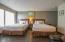 701 NW Coast St, 210, Newport, OR 97365 - Bed Studio