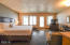 701 NW Coast St, 309, Newport, OR 97365 - Bedroom