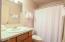701 NW Coast St, 210, Newport, OR 97365 - Bathroom