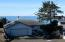 510 SW Coast Ave, A & B, Depoe Bay, OR 97341 - Upper Deck View