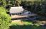 900 US-101, Depoe Bay, OR 97341 - Lwdr aisw od houaw
