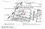 2440 SW Anchor Ave, Lincoln City, OR 97367 - Ocean Front Lot Included