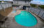 701 NW Coast St, 309, Newport, OR 97365 - Pool