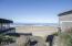 7130 Neptune, Gleneden Beach, OR 97388 - beach access across st.