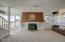 7130 Neptune, Gleneden Beach, OR 97388 - living room