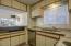 7130 Neptune, Gleneden Beach, OR 97388 - kitchen