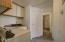 7130 Neptune, Gleneden Beach, OR 97388 - bedroom 2