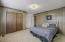7130 Neptune, Gleneden Beach, OR 97388 - bedroom 1