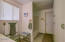 7130 Neptune, Gleneden Beach, OR 97388 - downstairs room