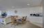 7130 Neptune, Gleneden Beach, OR 97388 - upstairs bonus