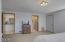 7130 Neptune, Gleneden Beach, OR 97388 - upstairs greatroom