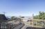 7130 Neptune, Gleneden Beach, OR 97388 - master