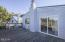 7130 Neptune, Gleneden Beach, OR 97388 - view