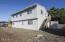 7130 Neptune, Gleneden Beach, OR 97388 - top deck