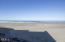 7130 Neptune, Gleneden Beach, OR 97388 - side yard view