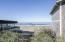7130 Neptune, Gleneden Beach, OR 97388 - beach access