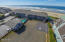 701 NW Coast St, 309, Newport, OR 97365 - Pacific Crest Condos Aerial-1