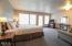701 NW Coast St, 111, Newport, OR 97365 - Bedroom Studio