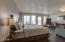 701 NW Coast St, 209, Newport, OR 97365 - Bedroom Studio
