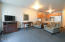 701 NW Coast St, 111, Newport, OR 97365 - Living Area
